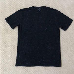 APC T-Shirt